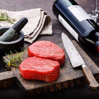 steak-ruou-vang