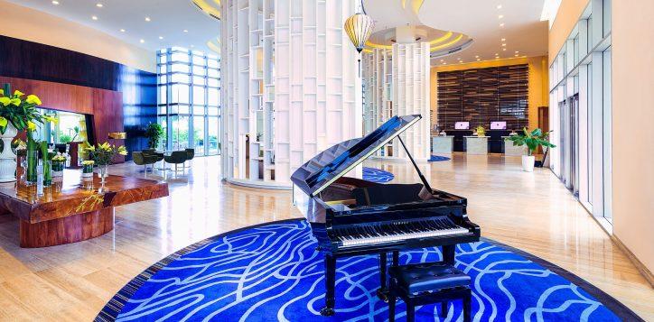 grandmercure-danang-hotel-gallery-image-02-2