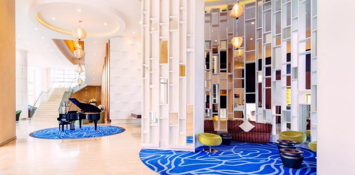 grandmercure-danang-hotel-gallery-image-03-2