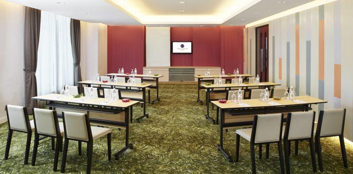 grandmercure-danang-hotel-gallery-image-10-2