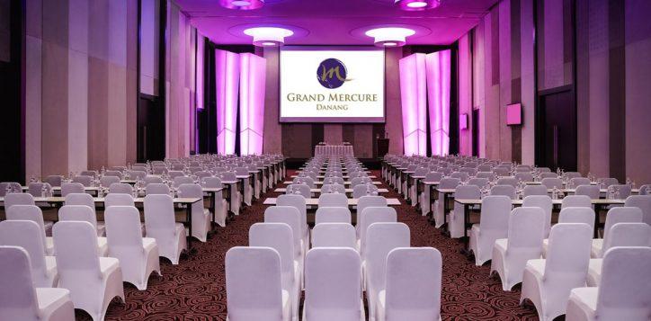 grandmercure-danang-hotel-gallery-image-15-2