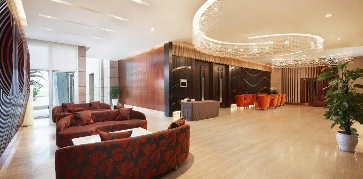 grandmercure-danang-hotel-gallery-image-17-2