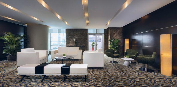grandmercure-danang-hotel-gallery-image-18-2