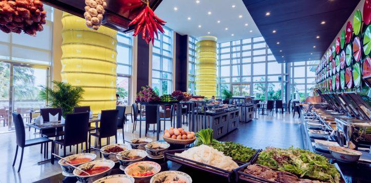 grandmercure-danang-hotel-gallery-image-27-2