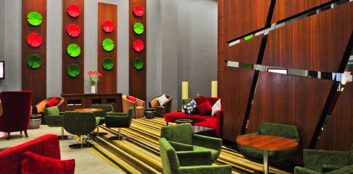 grandmercure-danang-hotel-gallery-image-31-2