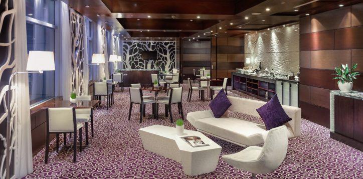 grandmercure-danang-hotel-gallery-image-33-2