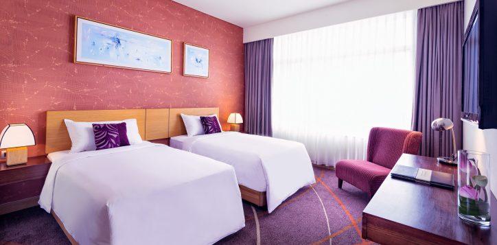 grandmercure-danang-hotel-gallery-image-36-2