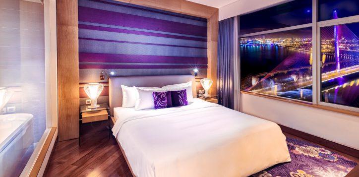 grandmercure-danang-hotel-gallery-image-39-2