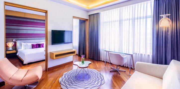 grandmercure-danang-hotel-gallery-image-40-2