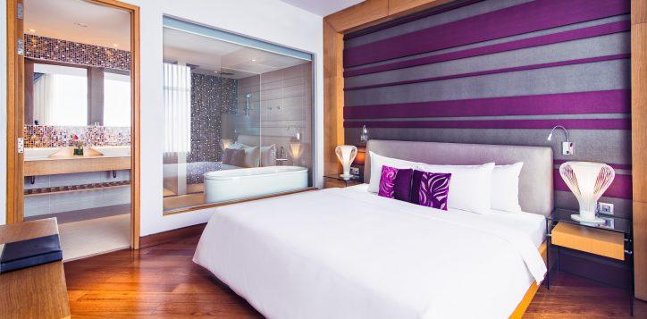 grandmercure-danang-hotel-gallery-image-41-2