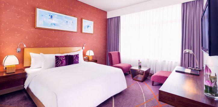 grandmercure-danang-hotel-gallery-image-42-2