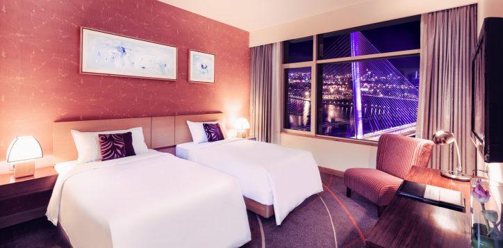 grandmercure-danang-hotel-gallery-image-45-2