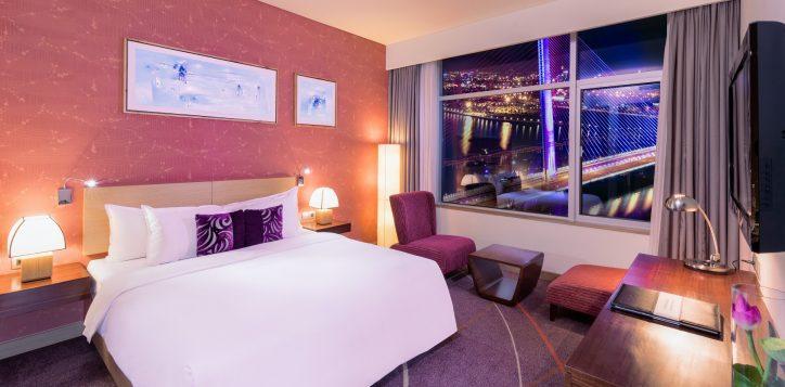 grandmercure-danang-hotel-gallery-image-48-2