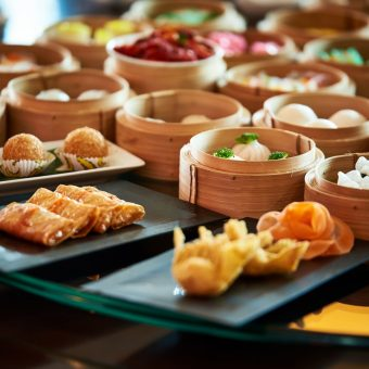 tiec-buffet-trung-hoa-valentine