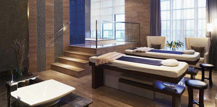 grandmercure-danang-hotel-gallery-image-58-2