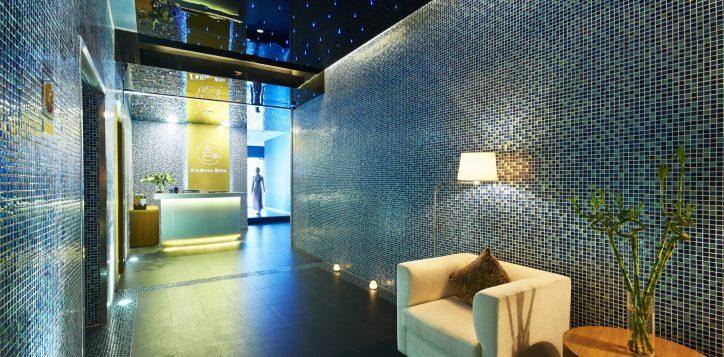 grandmercure-danang-hotel-gallery-image-61-2