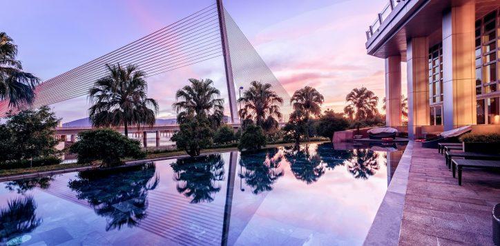 grandmercure-danang-hotel-gallery-image-64-2