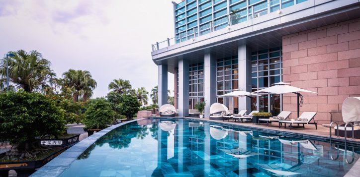 grandmercure-danang-hotel-gallery-image-65-2