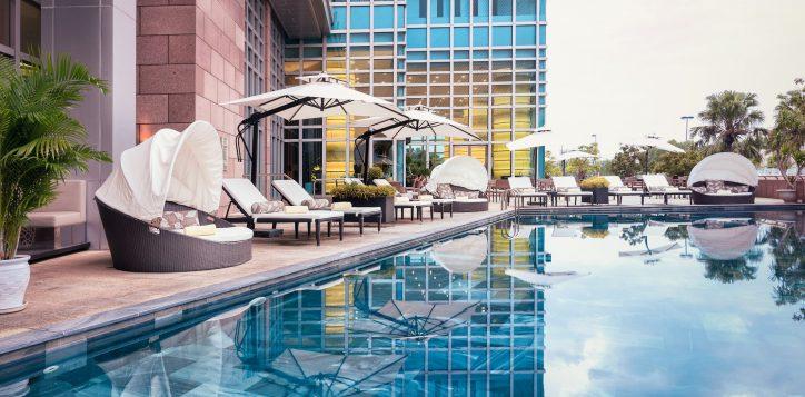 grandmercure-danang-hotel-gallery-image-66-2
