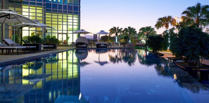 grandmercure-danang-hotel-gallery-image-67-2
