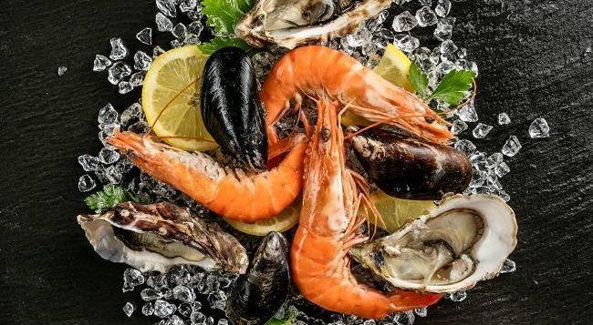 cold-seafood-platter-2