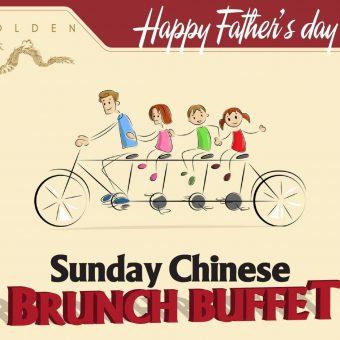 fathers-day-chinese-buffet