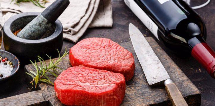 beef-steak-2-2