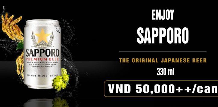 sapporo-2
