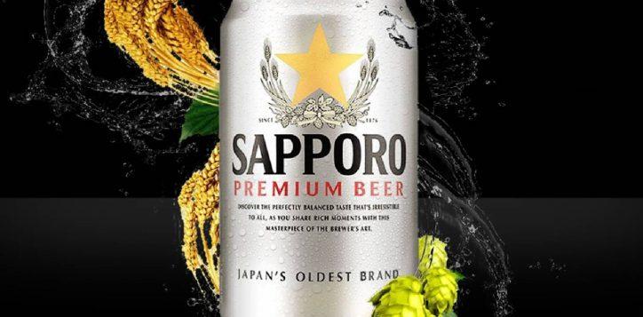 sapporo1-2