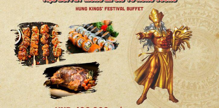 hung-king-01-2