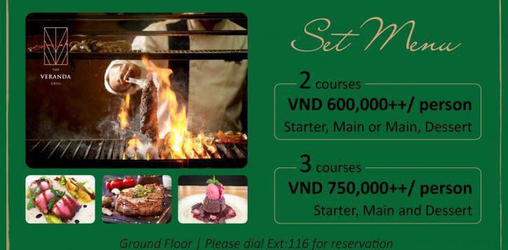 the-veranda-grill-ngang-2