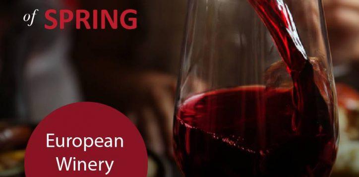 wine-dinner-vuong-2