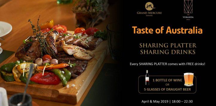 taste-of-australia-sharing-platter-sharing-drink-2