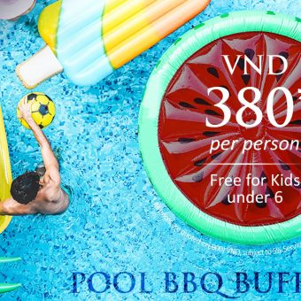 tiec-pool-bbq-buffet