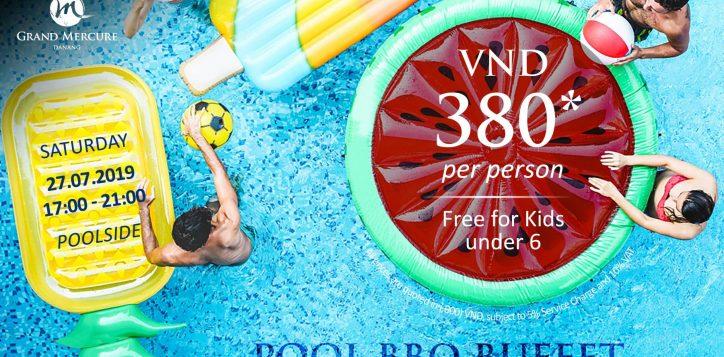 pool-bbq-july-2