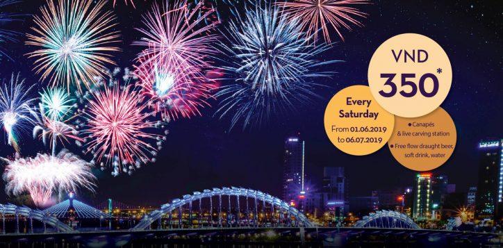 facebook-fireworks-2