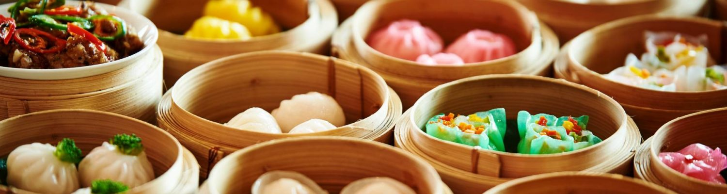 di-4-tra-3-all-you-can-eat-dim-sum