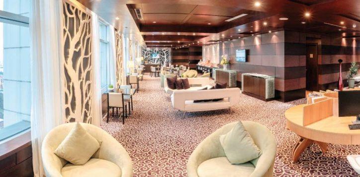 lounge_lounge-2