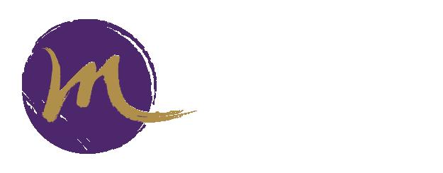 logo-m-01-2-2