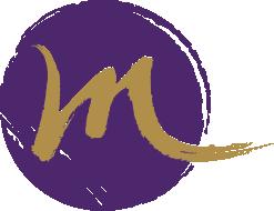 logo-no-artboard-2